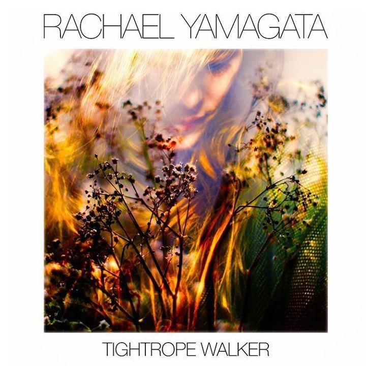 Rachael Yamagata Tour Dates