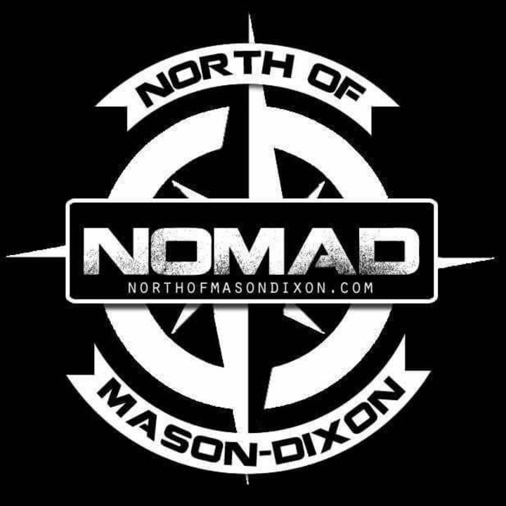 North Of Mason-Dixon (NOMaD) Tour Dates