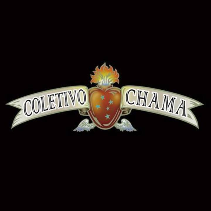 Coletivo Chama Tour Dates
