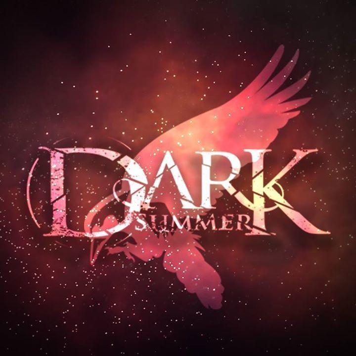 Dark Summer Tour Dates