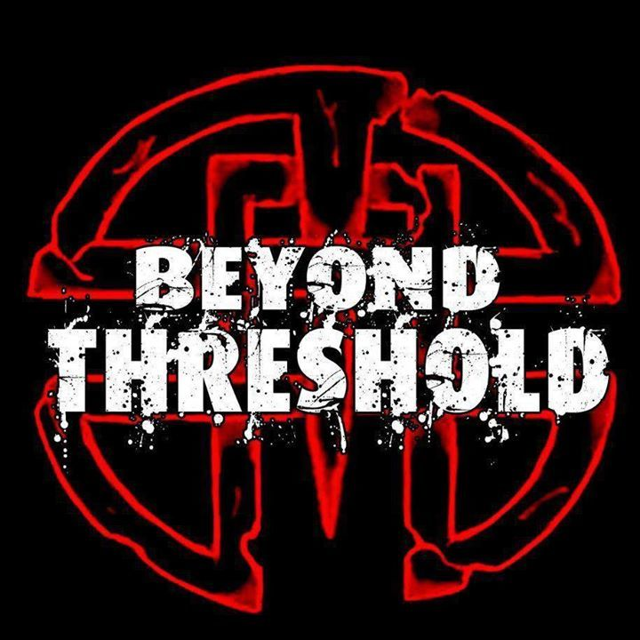 Beyond Threshold Tour Dates