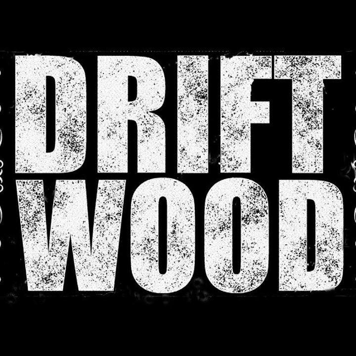 Driftwood Tour Dates