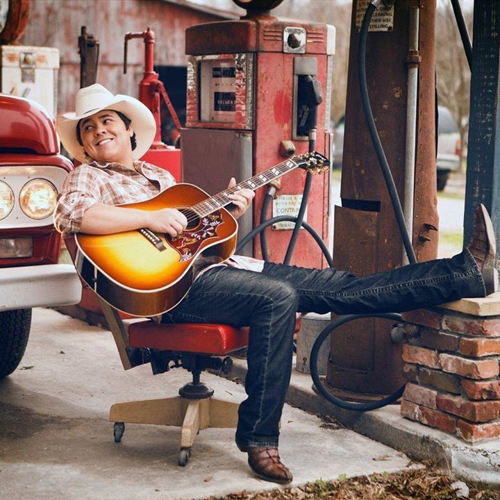 Tim Dugger Tour Dates