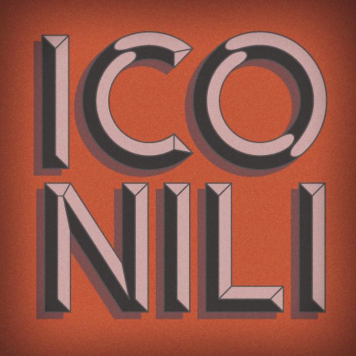 Iconili Tour Dates