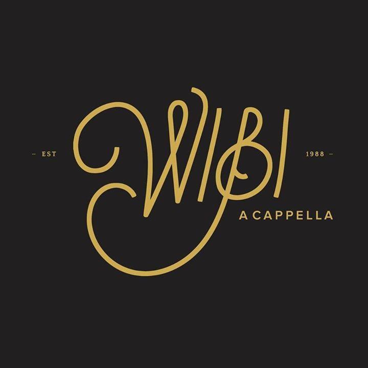 Wibi Tour Dates