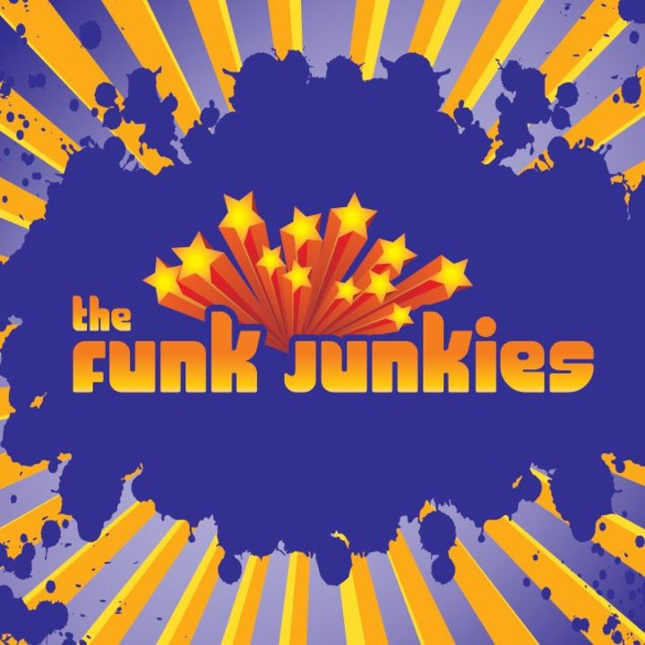 Funk Junkies Tour Dates