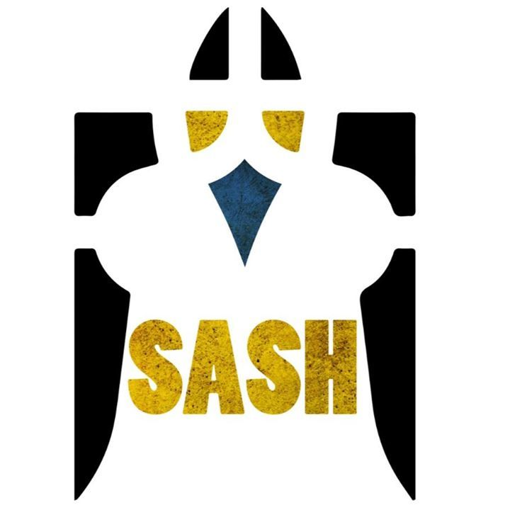 Sash! Tour Dates