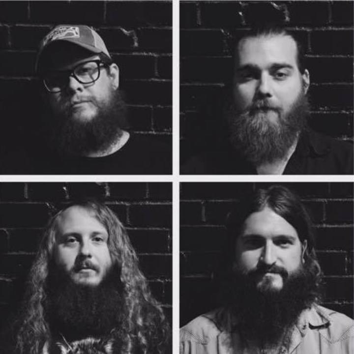 The Kodiak Brotherhood Tour Dates