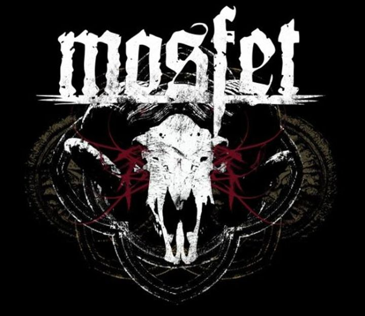 MOSFET Tour Dates