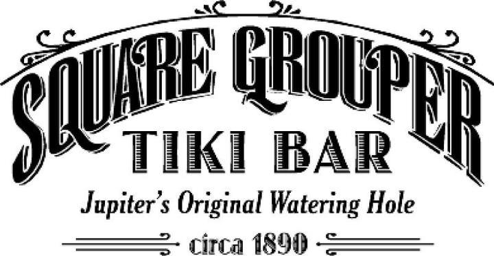Brad Brock @ Square Grouper - Jupiter, FL