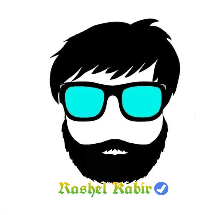 Rashel Kabir Tour Dates