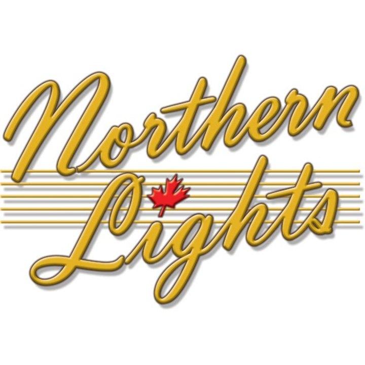 Toronto Northern Lights Tour Dates