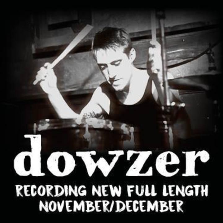 Dowzer Tour Dates