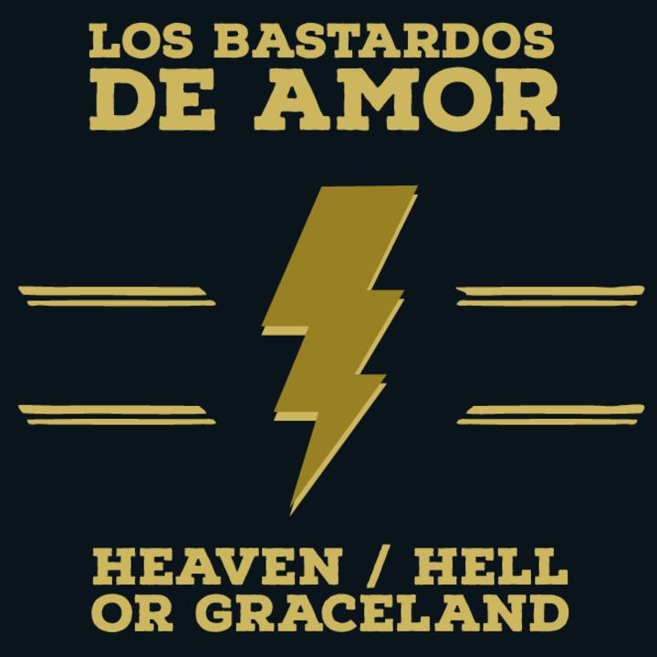 Los Bastardos De Amor Tour Dates