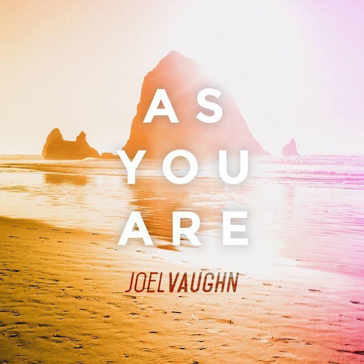 Joel Vaughn Tour Dates