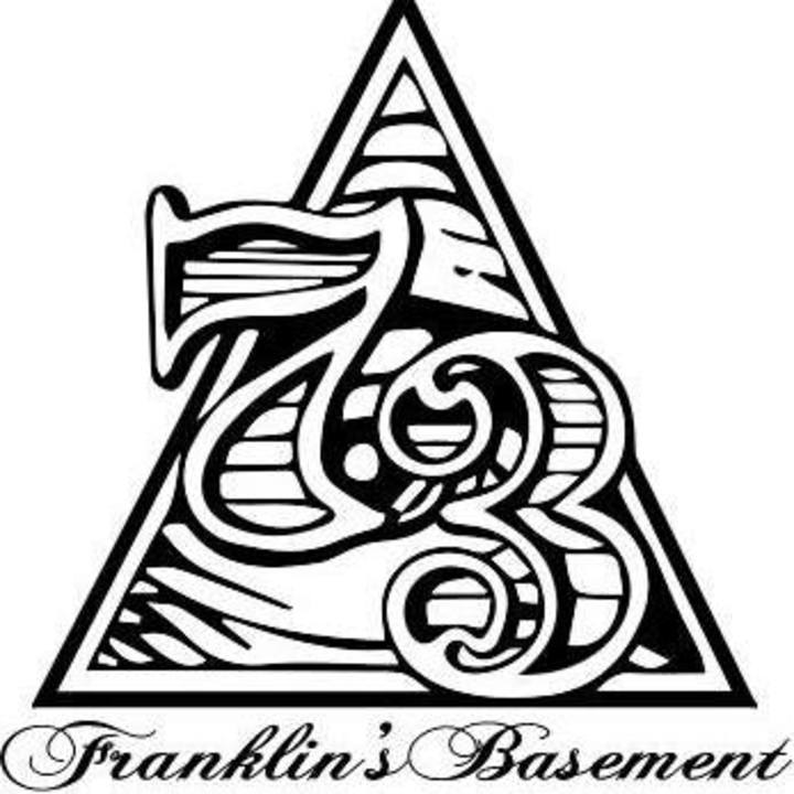 Franklin's Basement Tour Dates