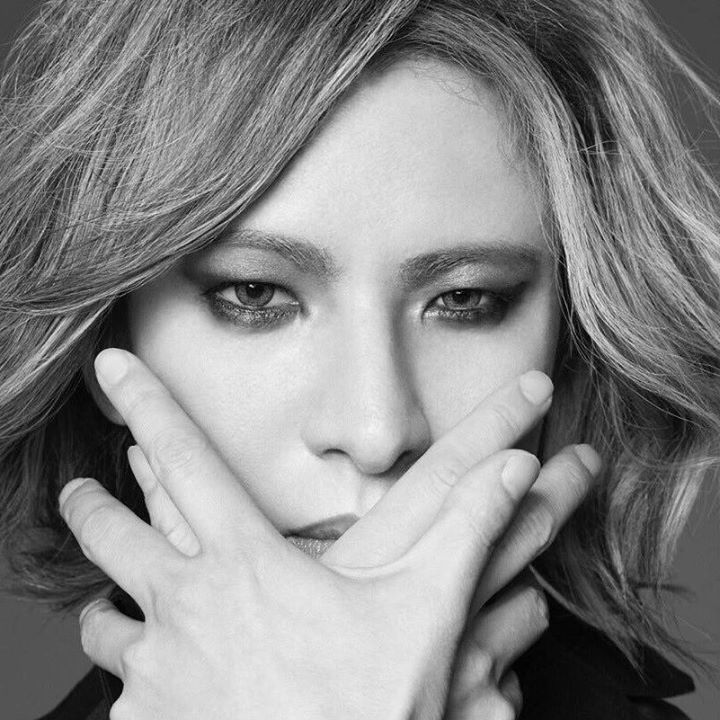 YOSHIKI @ Carnegie Hall - New York, NY