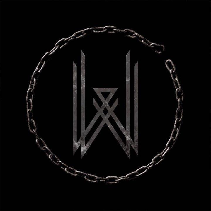 WOVENWAR Tour Dates