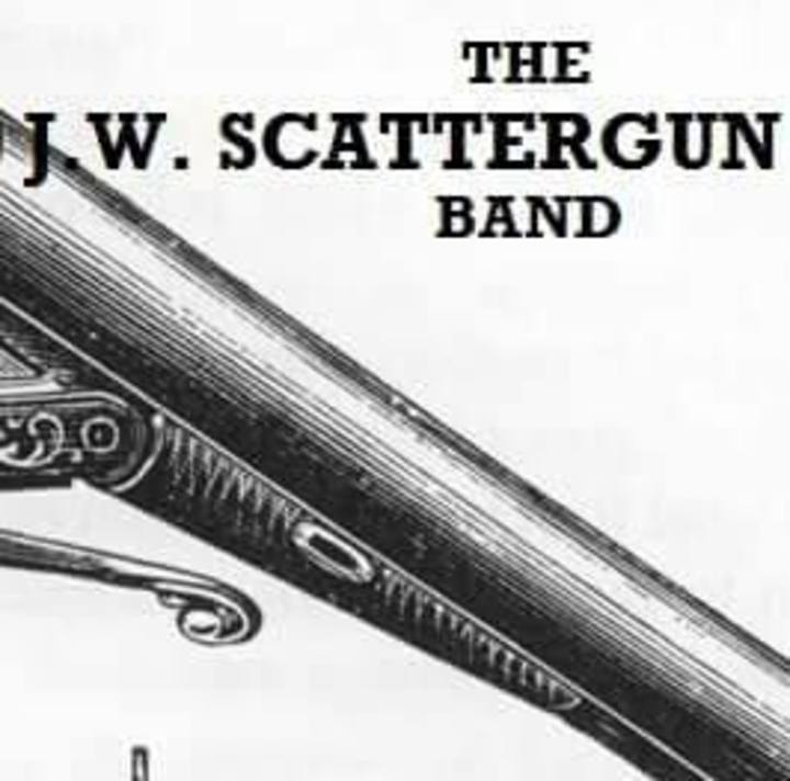Scattergun Tour Dates