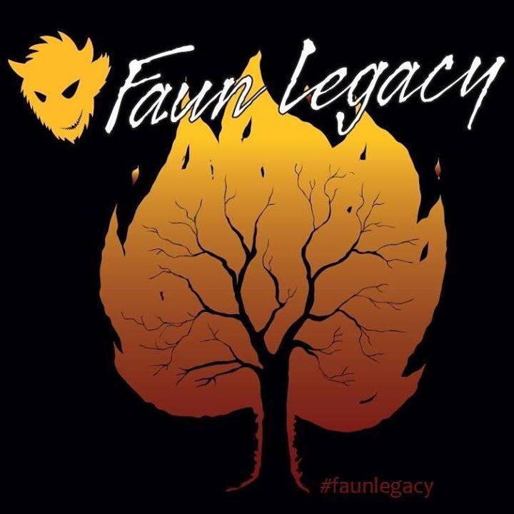 Faun Legacy Tour Dates