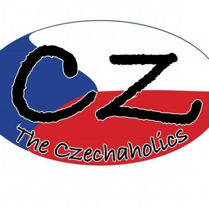 The Czechaholics Tour Dates