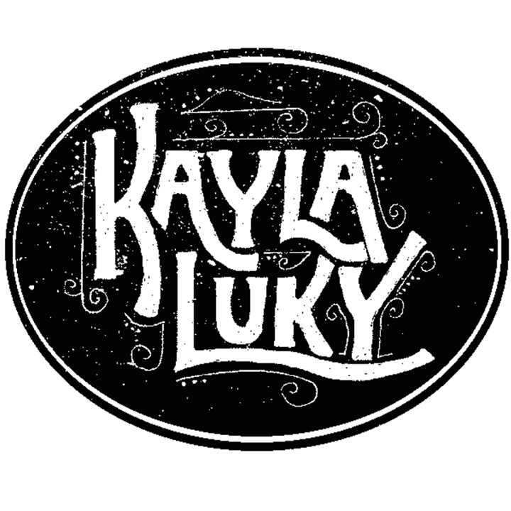 Kayla Luky Tour Dates