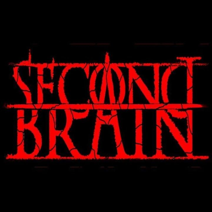 Second Brain Tour Dates