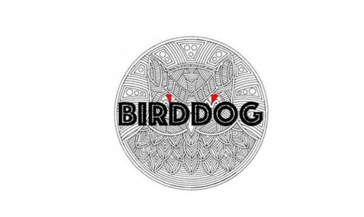 Birddog Tour Dates