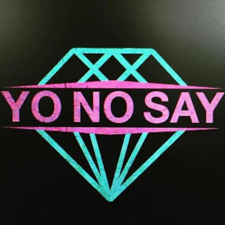 Yo No Say Tour Dates