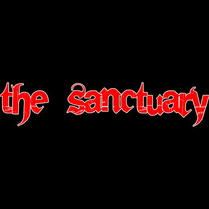 The Sanctuary Tour Dates