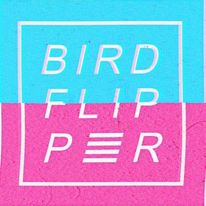 Birdflipper Tour Dates