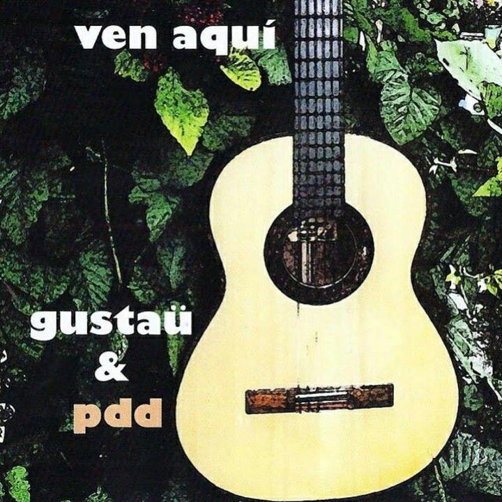 Gustaü & Puente del Diablo Tour Dates