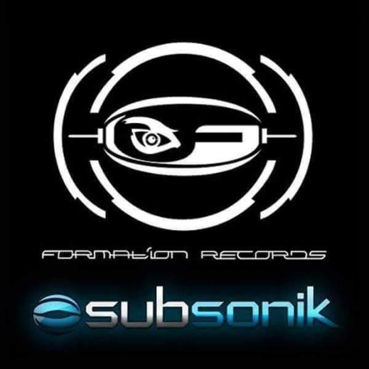 Subsonik Tour Dates