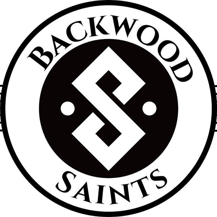 Backwood Saints Tour Dates
