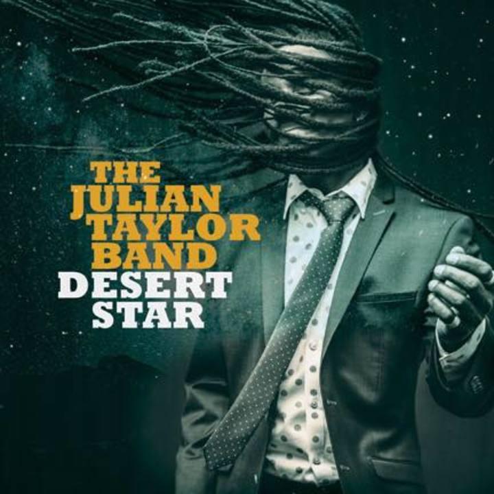 Julian Taylor Band Tour Dates