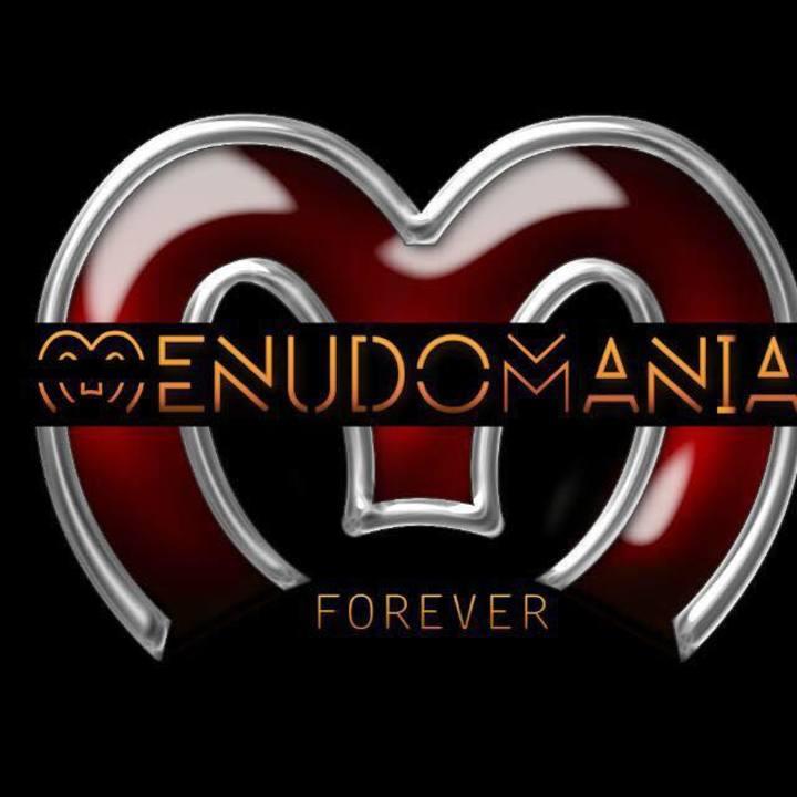 MenudoMania Forever - The Tour Tour Dates