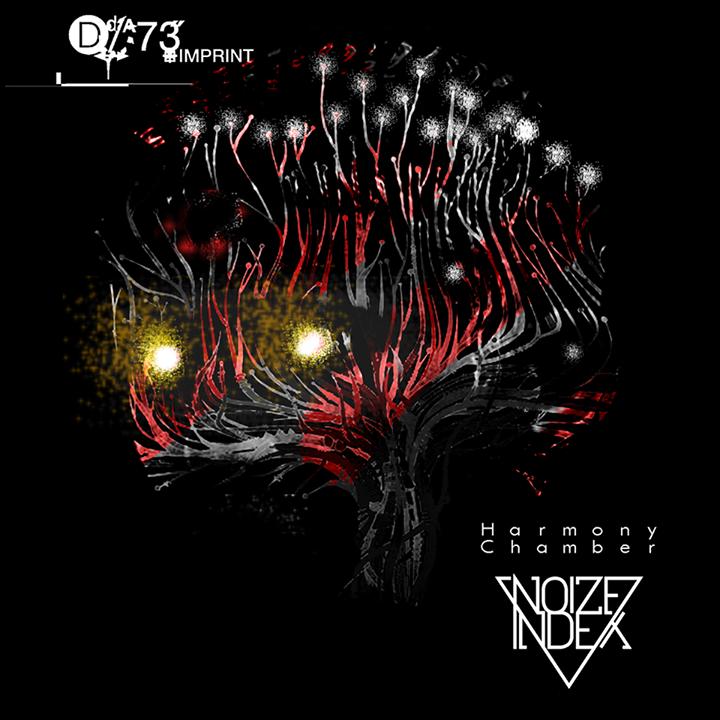 Noize Index Tour Dates