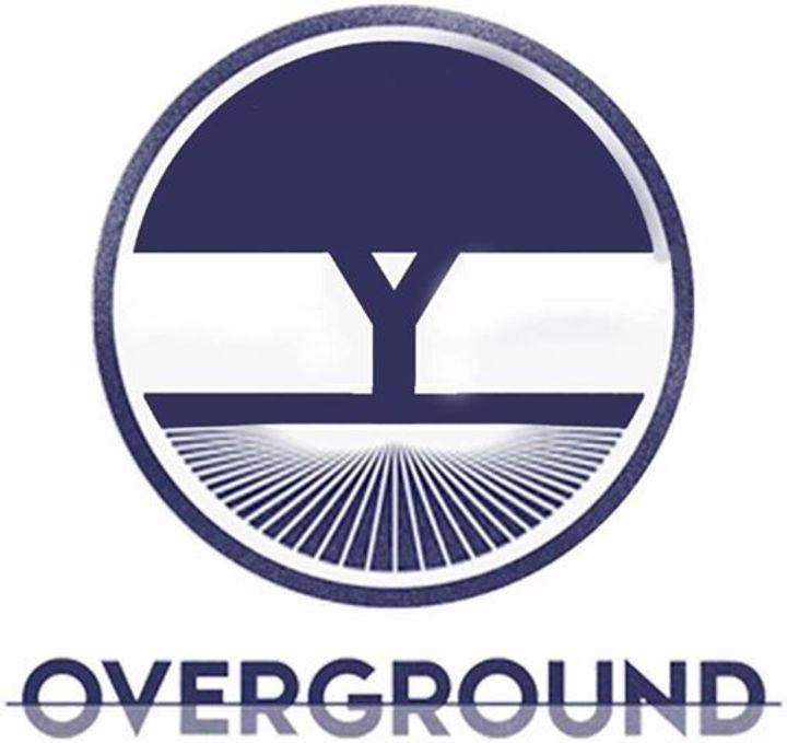 Overground Tour Dates