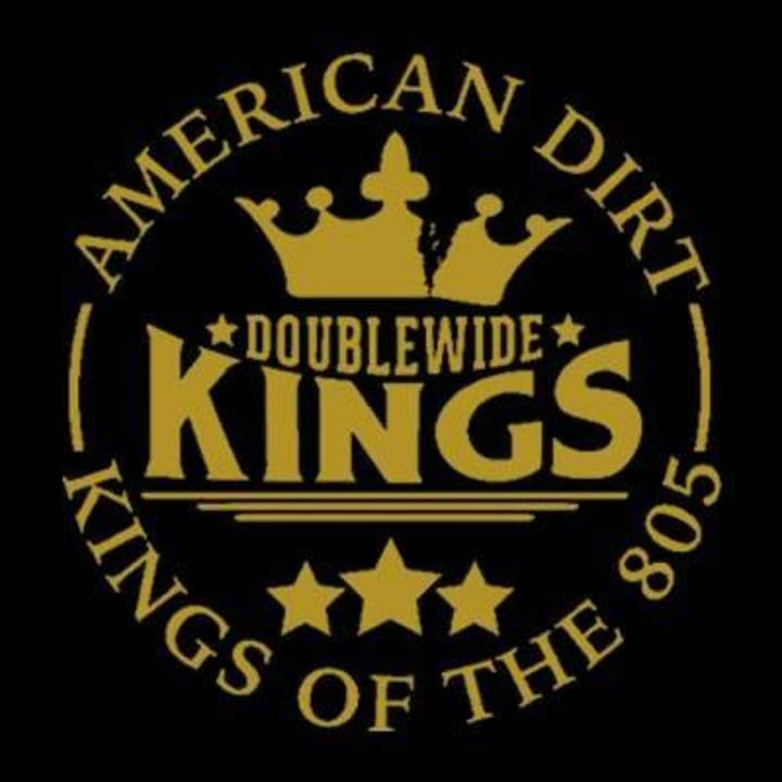 Doublewide Kings Tour Dates
