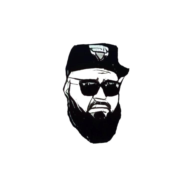DJ Freddy Phatz Tour Dates