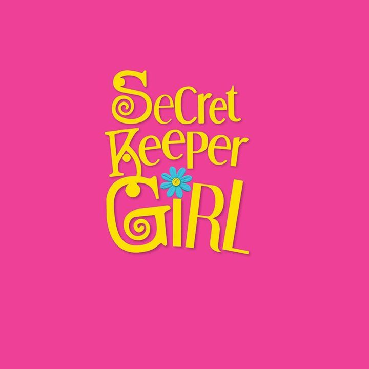 Secret Keeper Girl Tour Dates 2019 Amp Concert Tickets