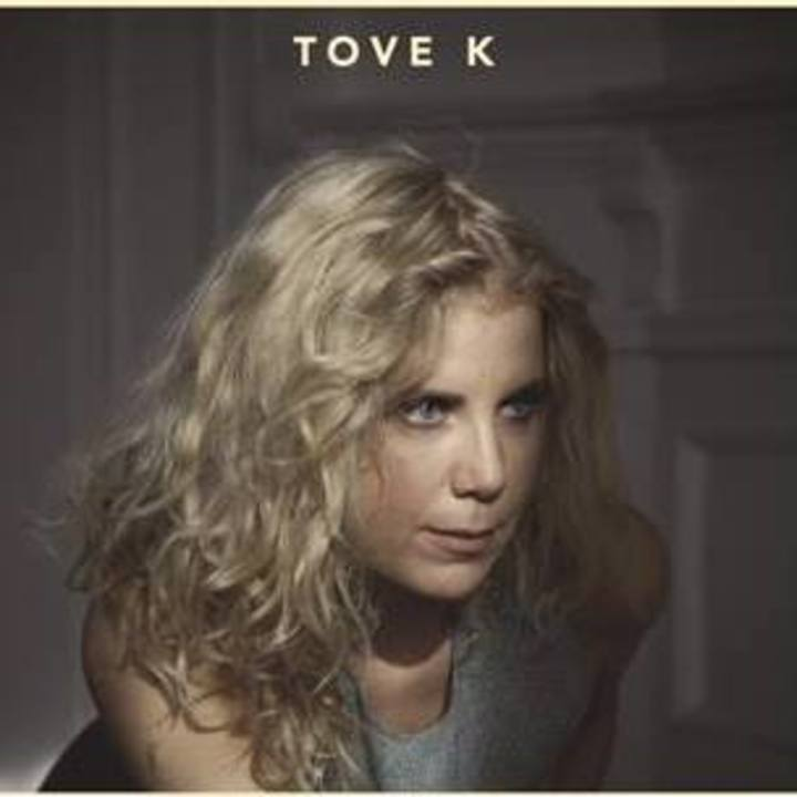 Tove K Tour Dates