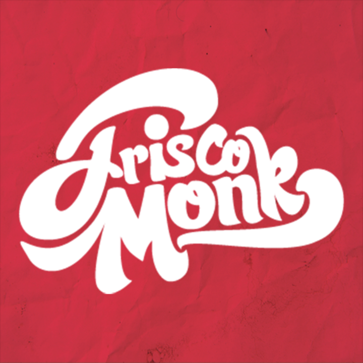 Frisco Monk @ The Ocean Hotel - Clacton, United Kingdom