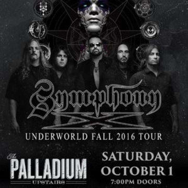Lattermath Tour Dates