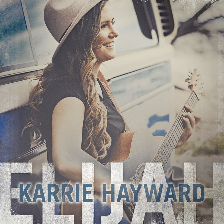 Karrie Hayward Tour Dates