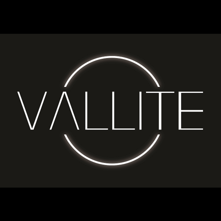 Vallite Tour Dates