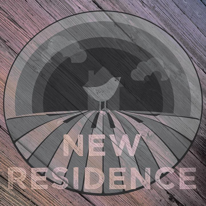 New Residence Tour Dates