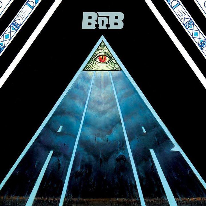 B.O.B Tour Dates