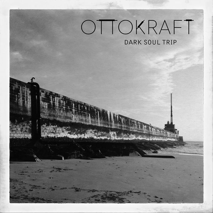 Ottokraft Tour Dates