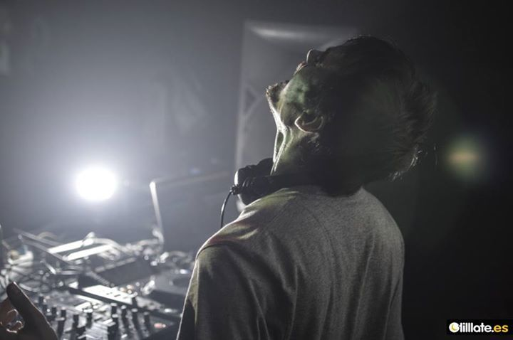 DJ KARLIXX Tour Dates